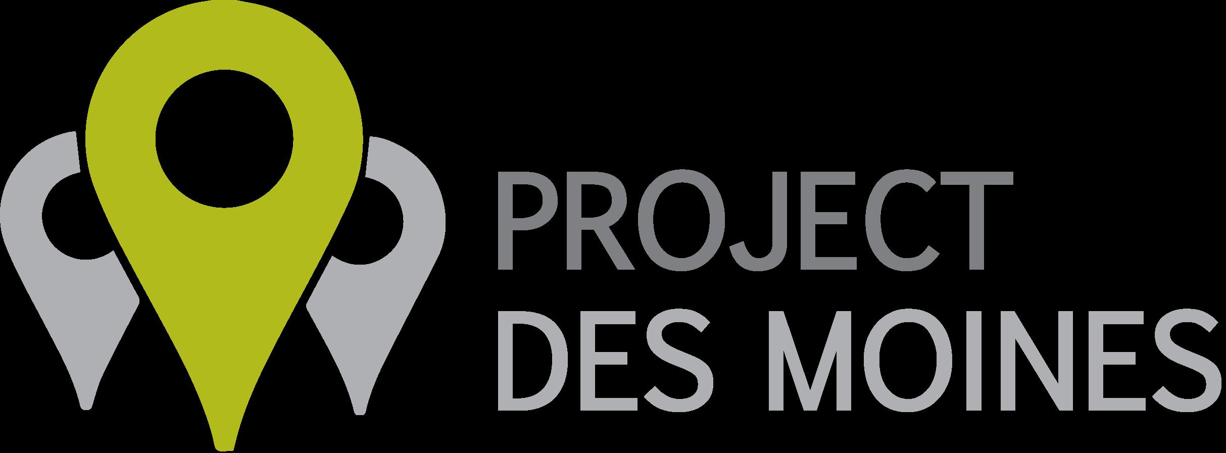 Project Des Moines